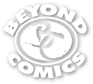 Beyond Comics - Buy Comics, Graphic Novels, Games, Toys, and More Online or In-Store.