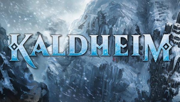 Kaldheim-Magic-the-Gathering