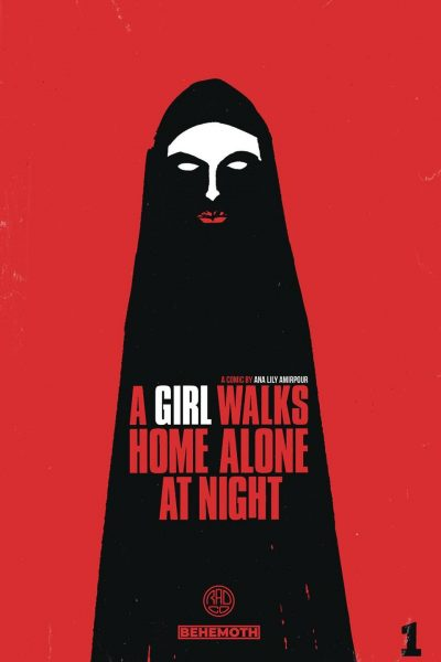 A-Girl-Walks-Home-Alone-At-Night-Graphic-Novel