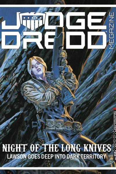 Judge-Dredd-Magazine-Number-425