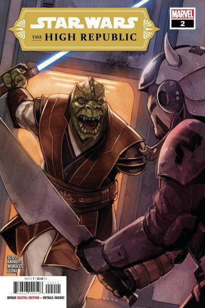Star-Wars-High-Republic-Number-2