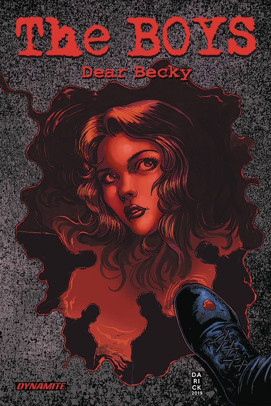 The-Boys-Dear-Becky