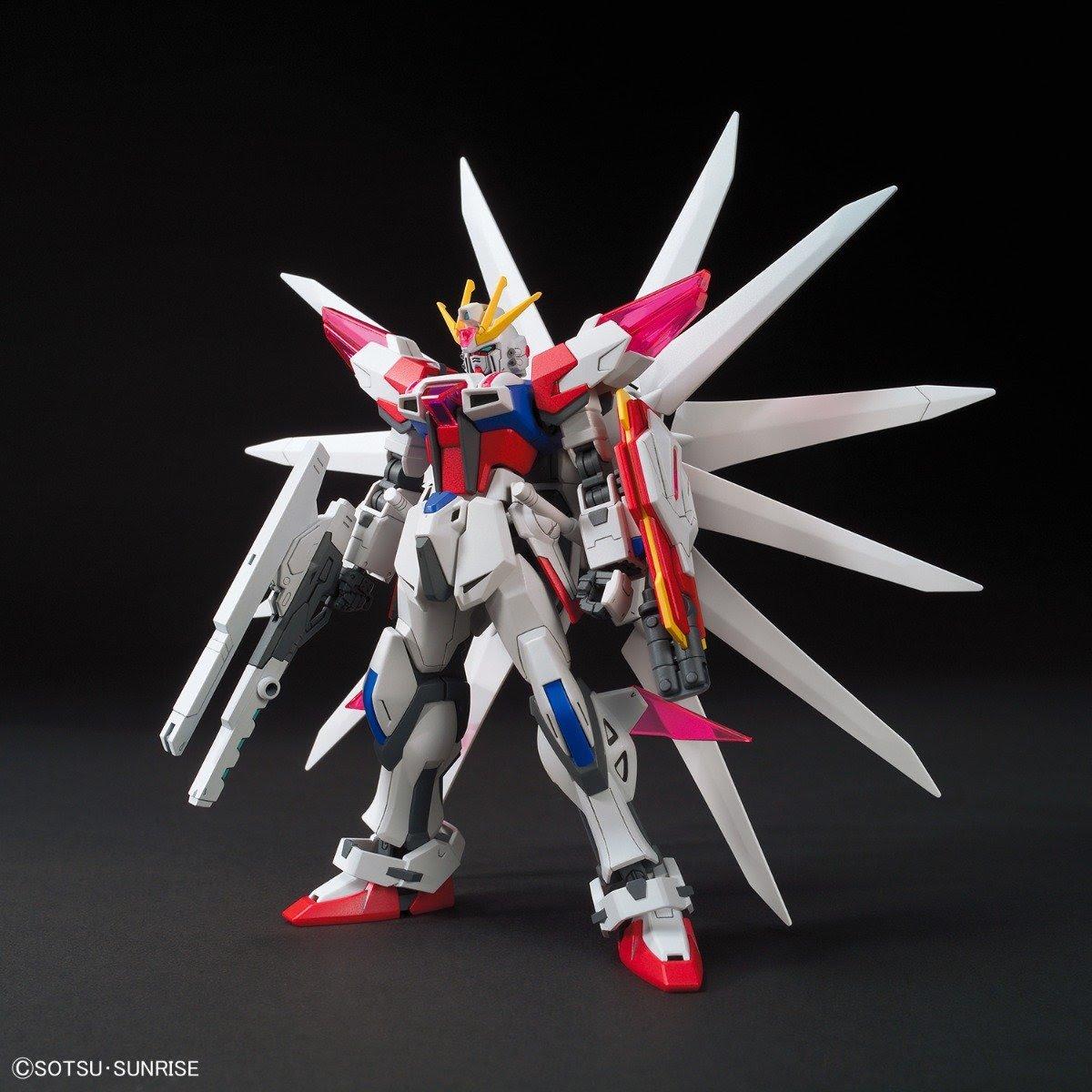 Gundam - Sunrise