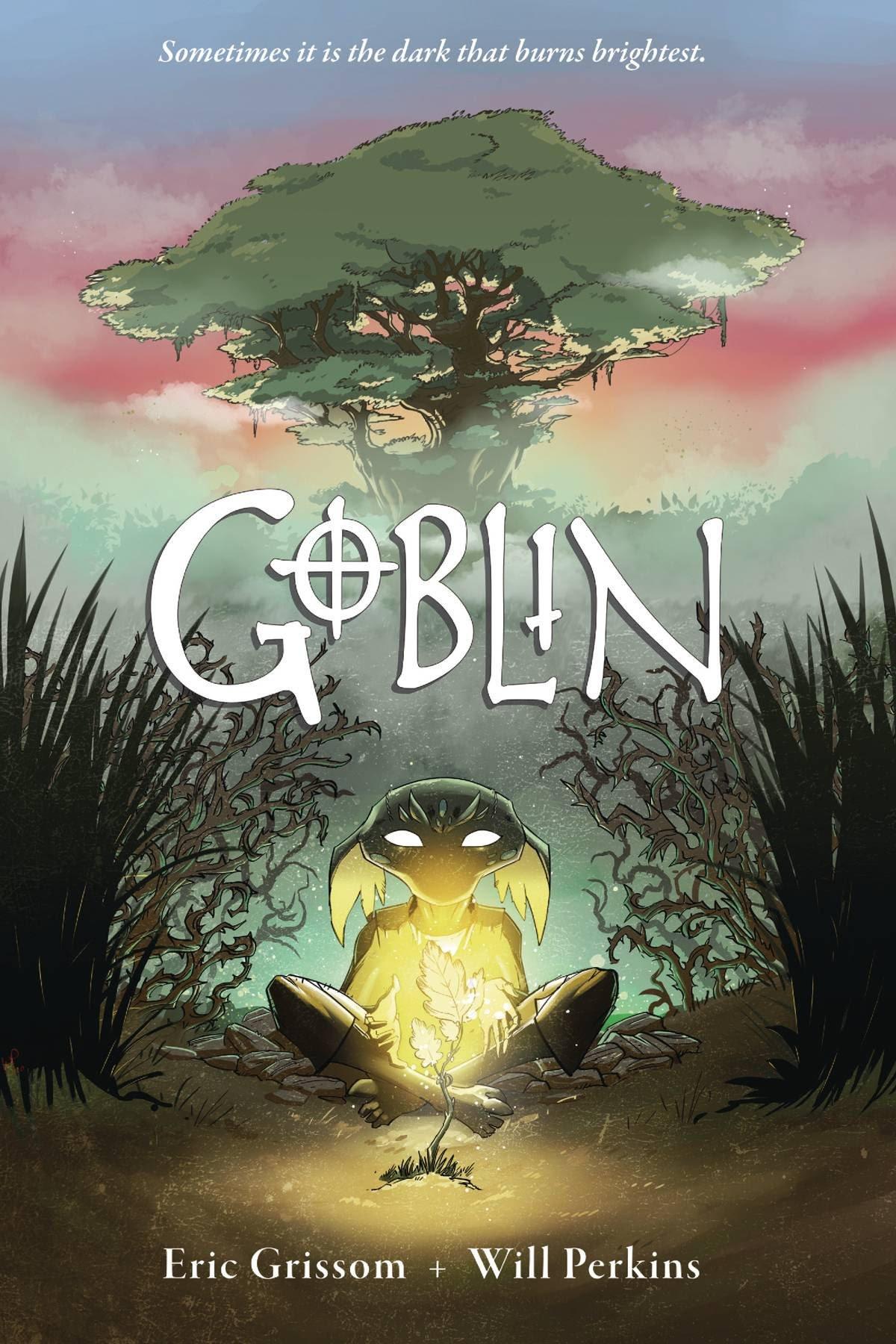 Goblin TP