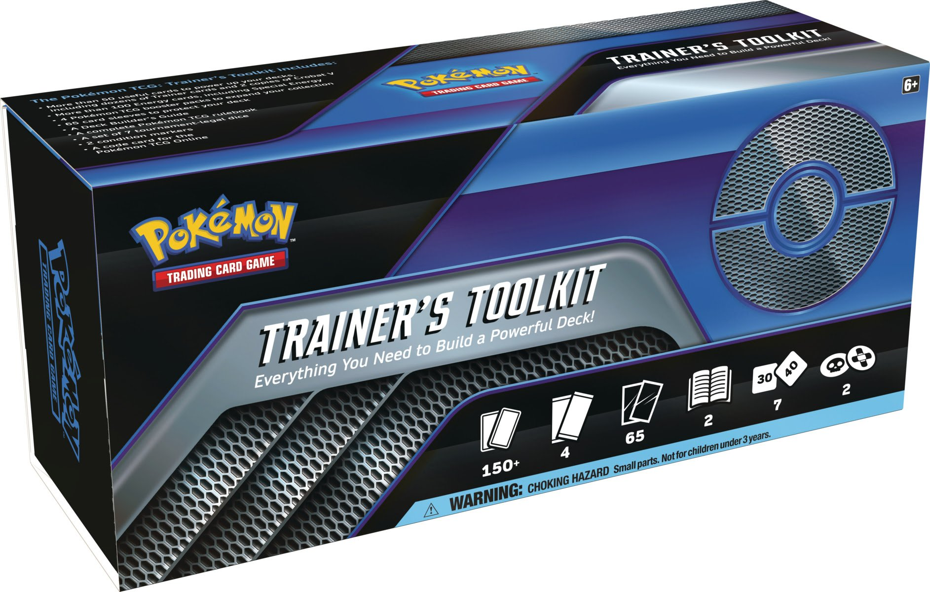PGC - Trainers-Toolkit-Box-2021-3687262